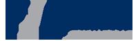 atlantis-financial-logo