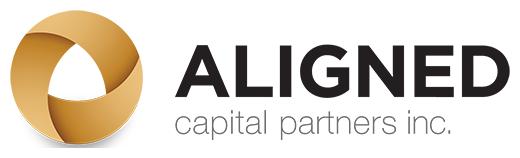 acpi-logo-bg-2